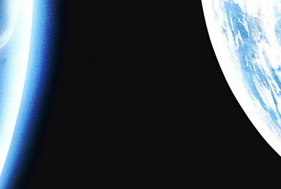 Ridley Scott llevará 3001: The Final Odissey a la televisión