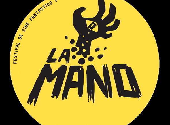 El Festival de La Mano, ha llegado a su fin