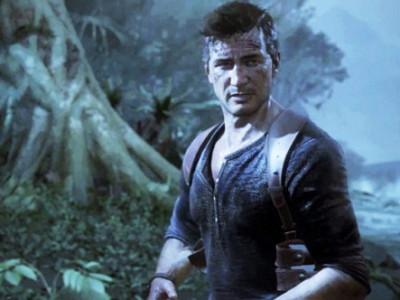Mark Boal escribirá Uncharted: la película, para Sony