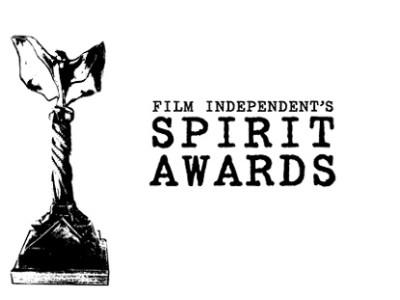 Nominaciones a los Independent Spirit
