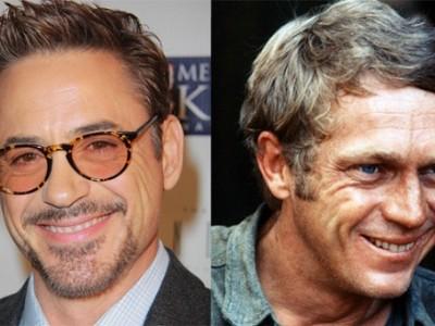 Downey Jr. retomará el proyecto de Steve McQueen 'Yucatán'