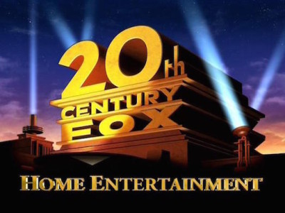 Esternos 20th Century Fox Entertaiment