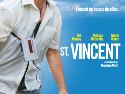 Cartel St Vincent