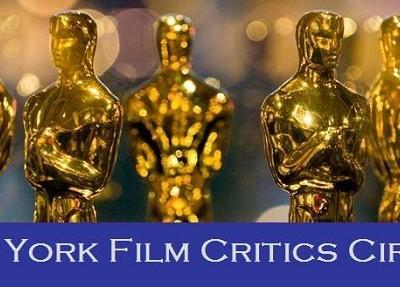 Premios del Círculo de Críticos de Nueva York