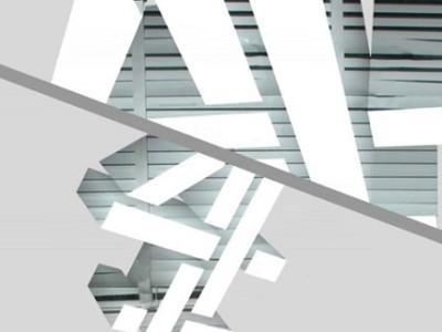 Imagen del logo de Logo Channel 4