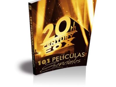 Aniversario Twentieth Century Fox