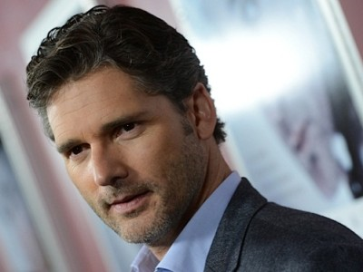 Eric Bana participará en 'Knights of the Round Table'
