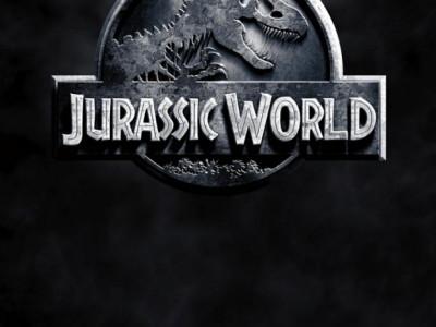 Póster de Jurassic World