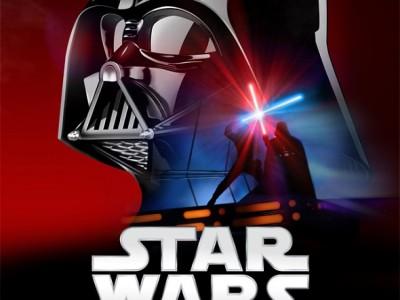 Star Wars la edición digital