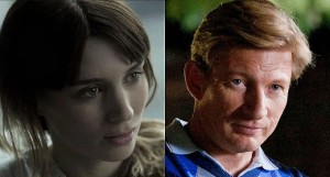 Rooney Mara y David Wenham, nuevos fichajes de 'Lion'