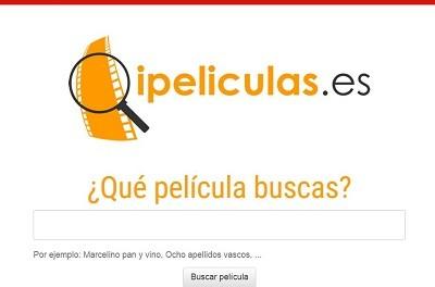 iPeliculas.es