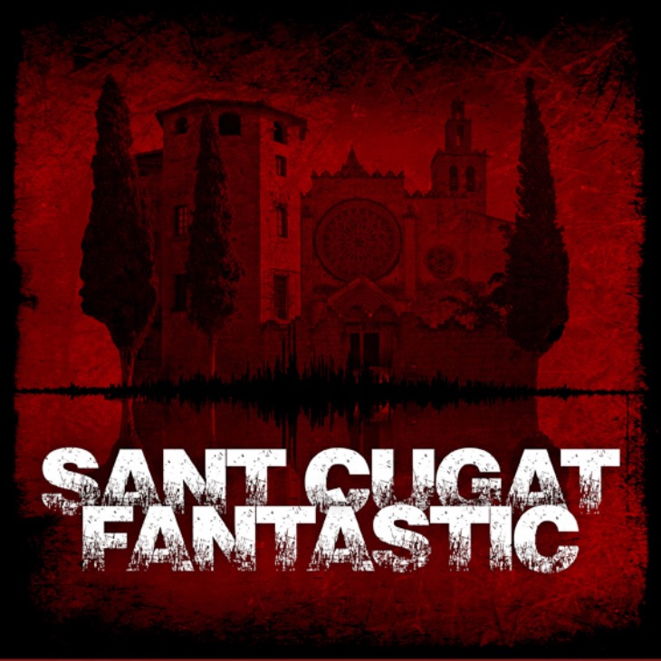 San Cugat Fantastic