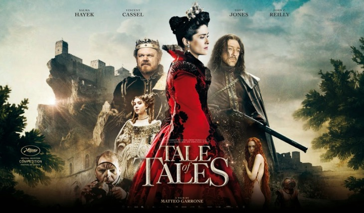 ac_15_Tale of tales--interior2
