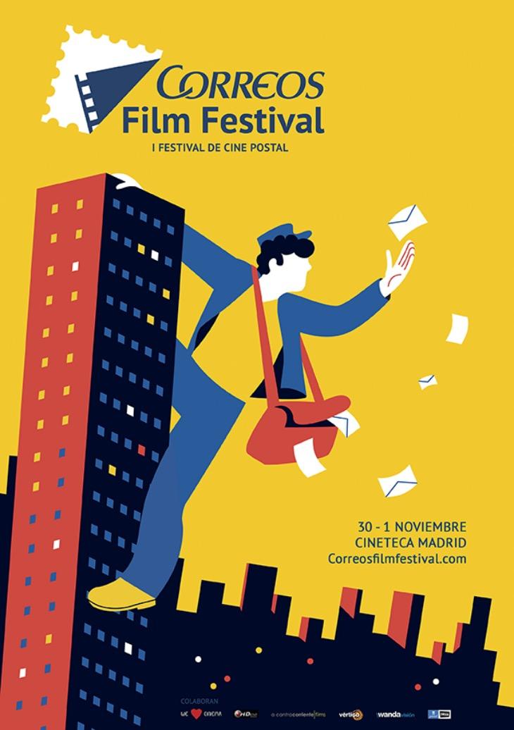 ac_15_Cartel del Correos Films Festival-interior1