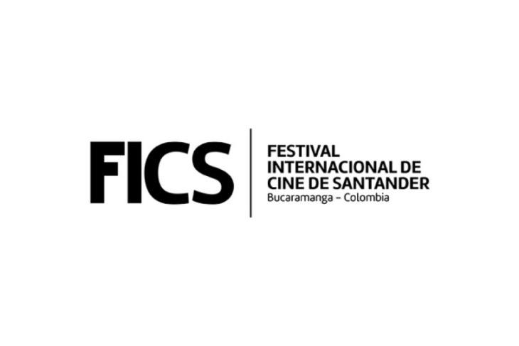 ac_15_FICS-interior1