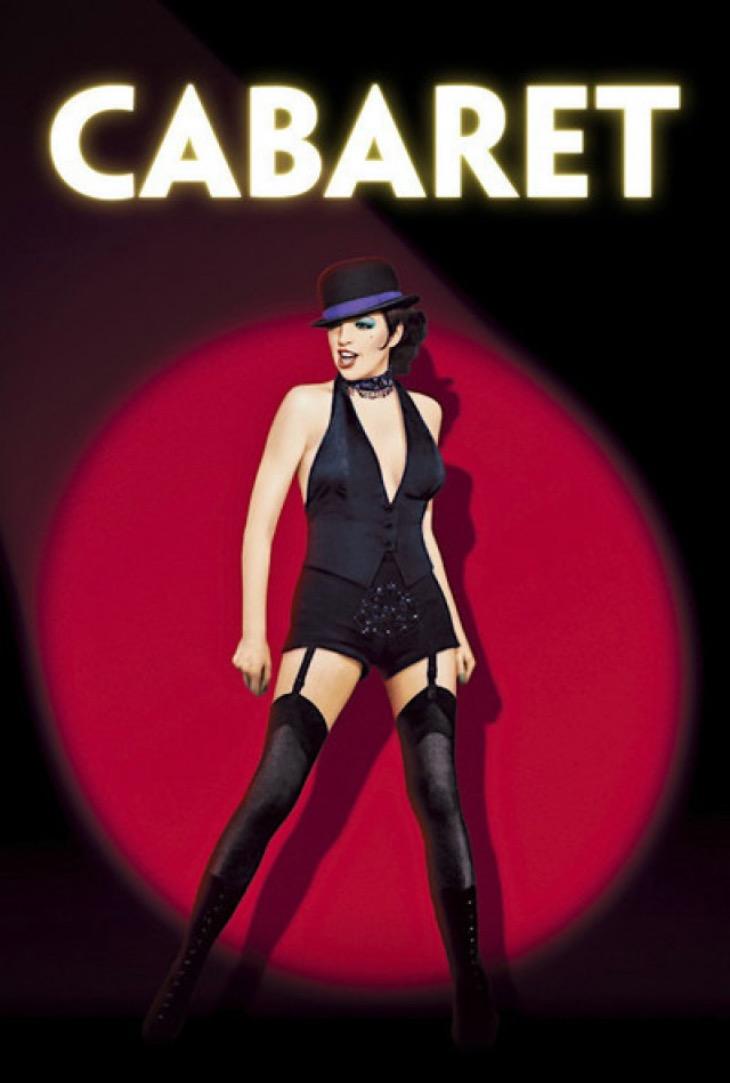 ac_15_Póster de Cabaret-interior1