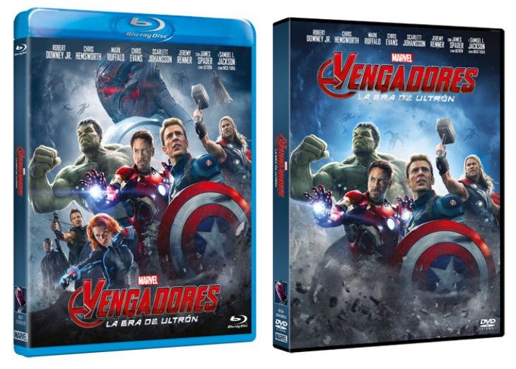 dvd_15_Edición DVD y BD de Los Vengadores la era de Ultrón-interior 1_Fotor