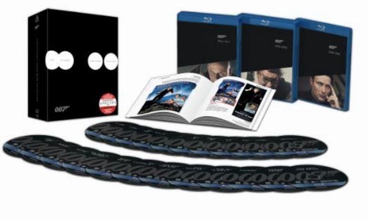 dvd_15_Edición Premium 007-interior1