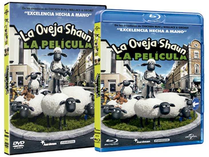 dvd_15_Ediciones de La oveja Shaun-interior2