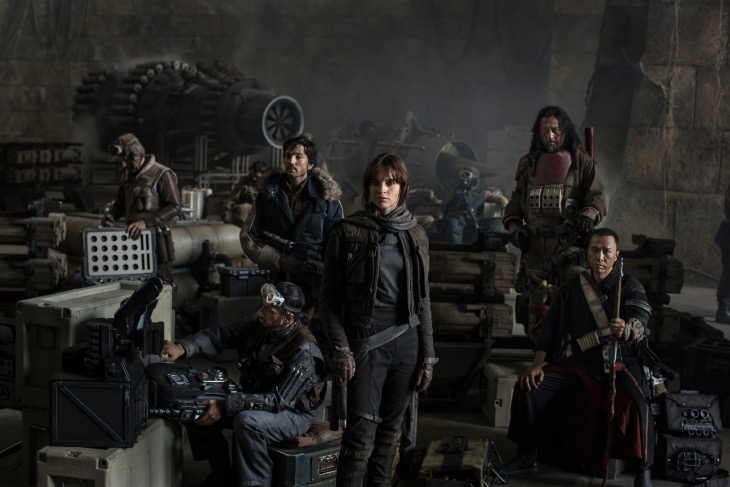 nt_15_ Primera imagen de Star Wars- Rogue One