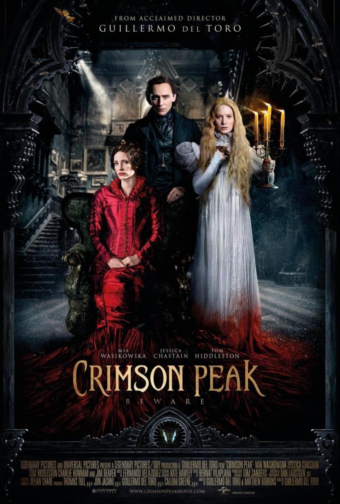 nt_15_Crimson Peak-interior1