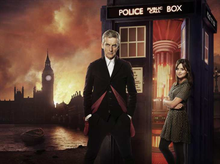 nt_15_Doctor Who