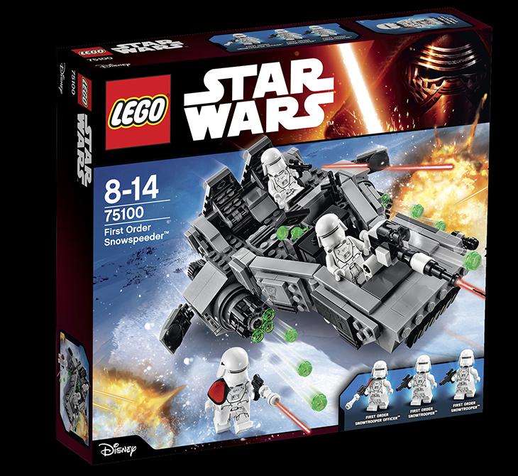 75100_LEGO_StarWars_FirstOrderSnowspeeder_Box