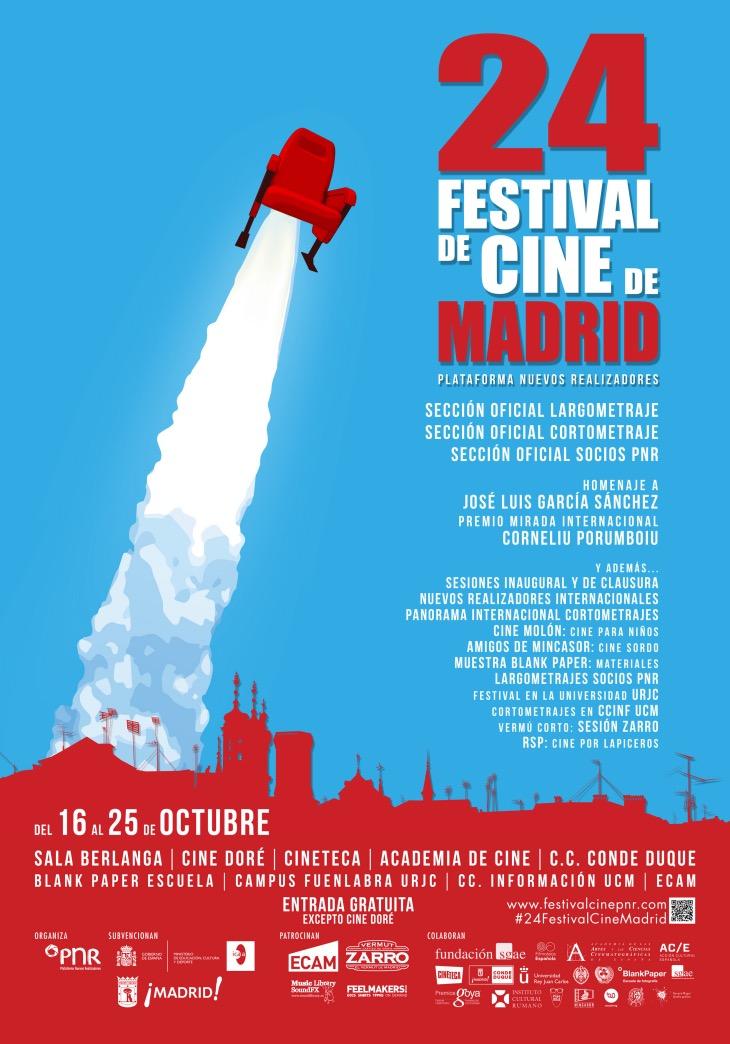 ac_15_Festival de cine de Madrid