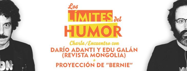 ac_15_Los límites del humor-interior5