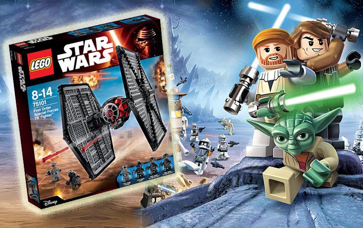 con_15_LEGO_SW1
