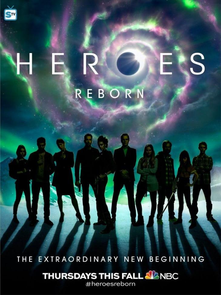 nt_15_Heroes