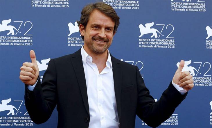nt_15_Lorenzo Vigas en el Festival de cine de Venecia-interior2