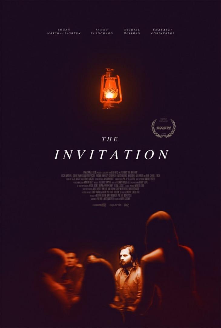 ac_15_Póster de The invitation