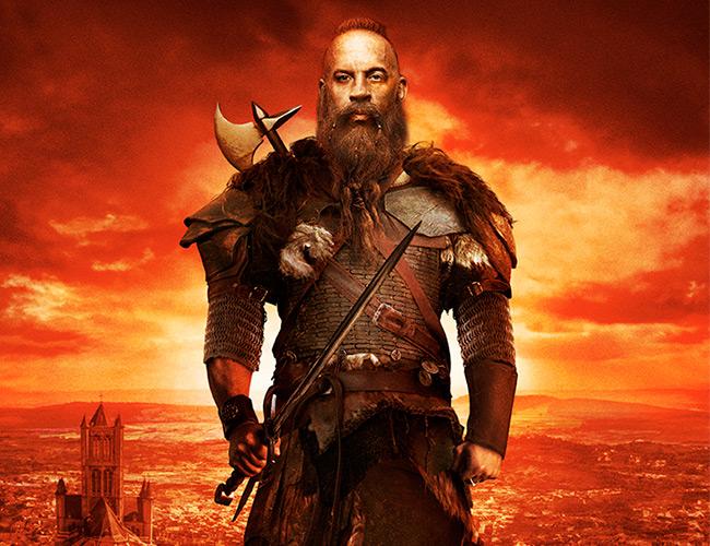 Post -- Furia -- Cuarta película de Riddick Brujas_dest