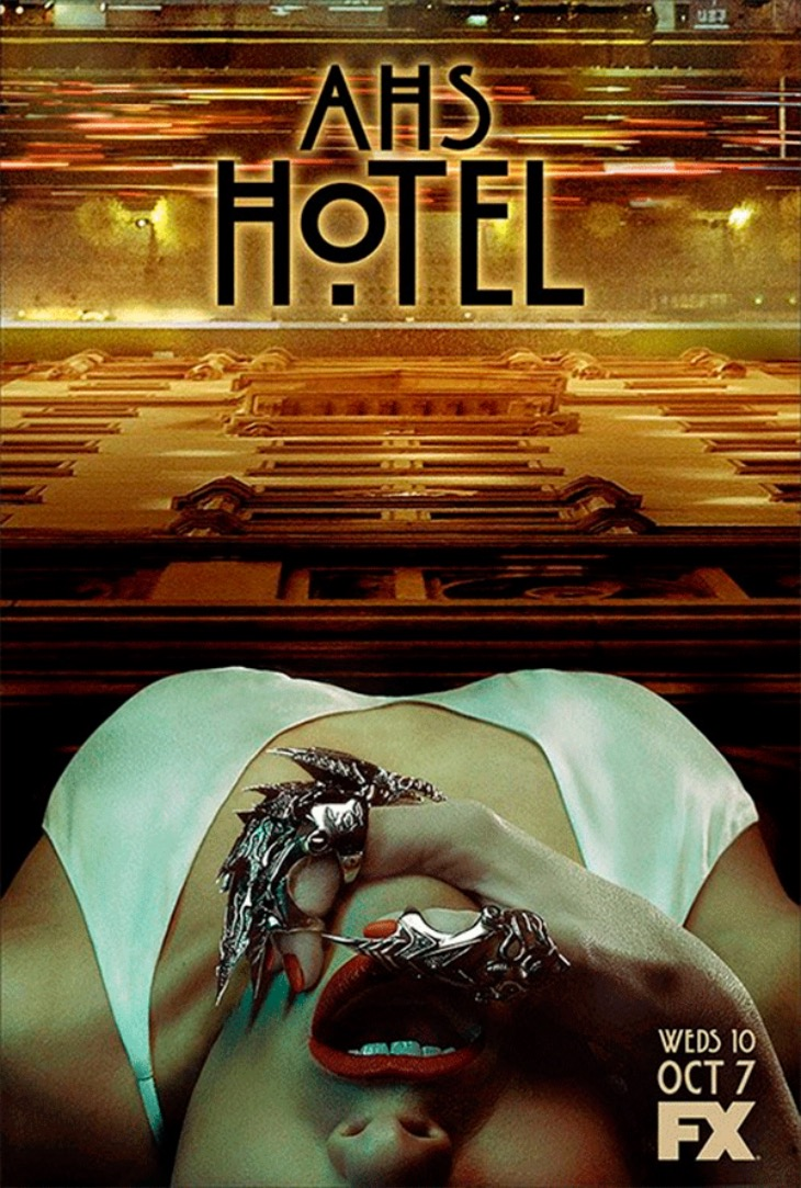 nt_15_American Horror-interior2