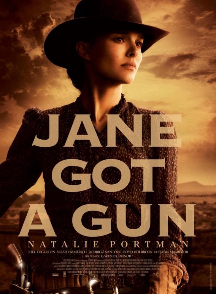 nt_15_Póster para Jane got a gun
