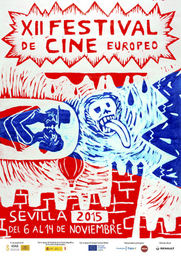 ac_15_Festival de Cine Europeo de Sevilla-cartel