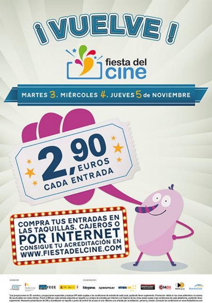 ac_15_La Fiesta del Cine
