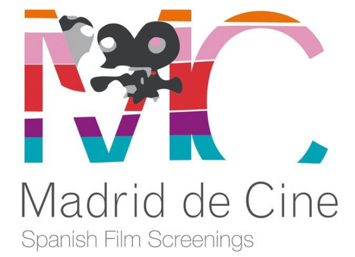 ac_15_Madrid de Cine Spanish Film