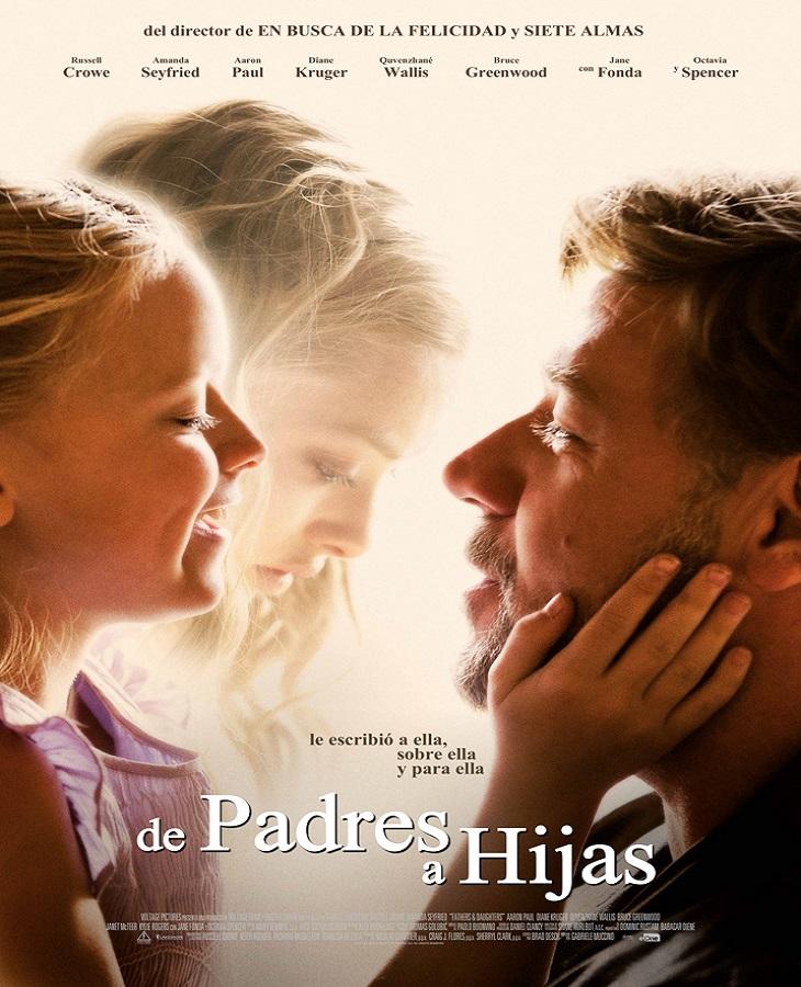nt De-padres-e-hijas.jgp