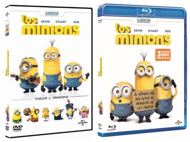 nt_15_Los Minions dvd y bd-interior2
