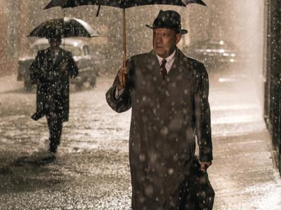 Tráiler del 'El puente de los espías' llega el mejor Spielberg de los últimos años.