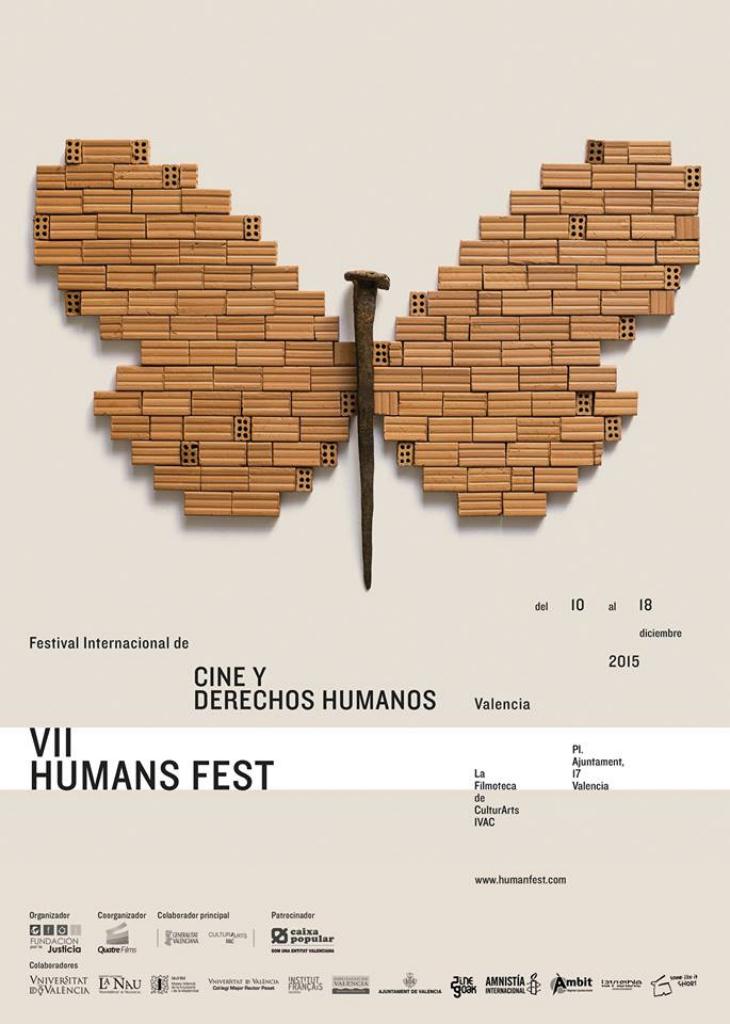 ac_15_Cine y derechos humanos