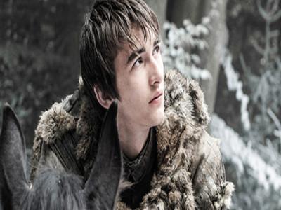Bran-Stark-destacada