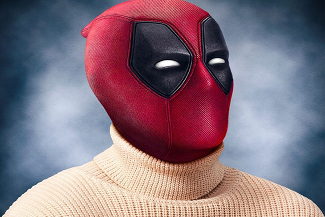 Deadpool-destacada
