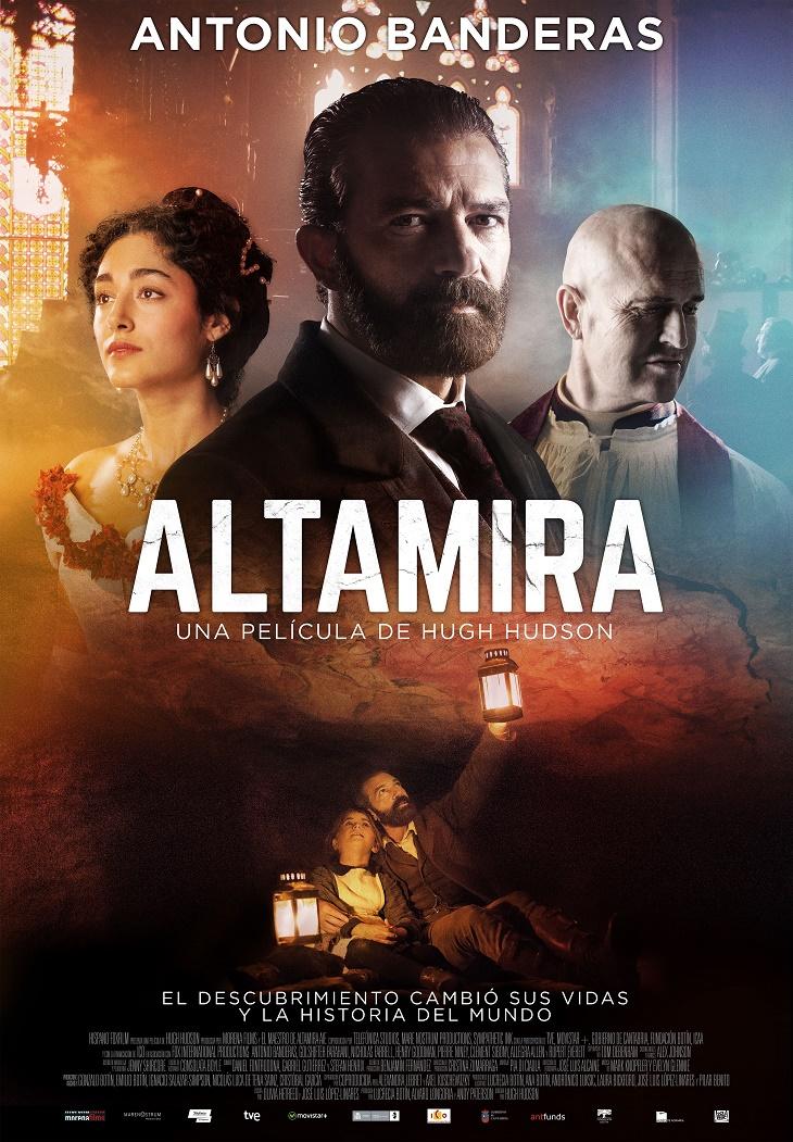 Altamira_Poster 2
