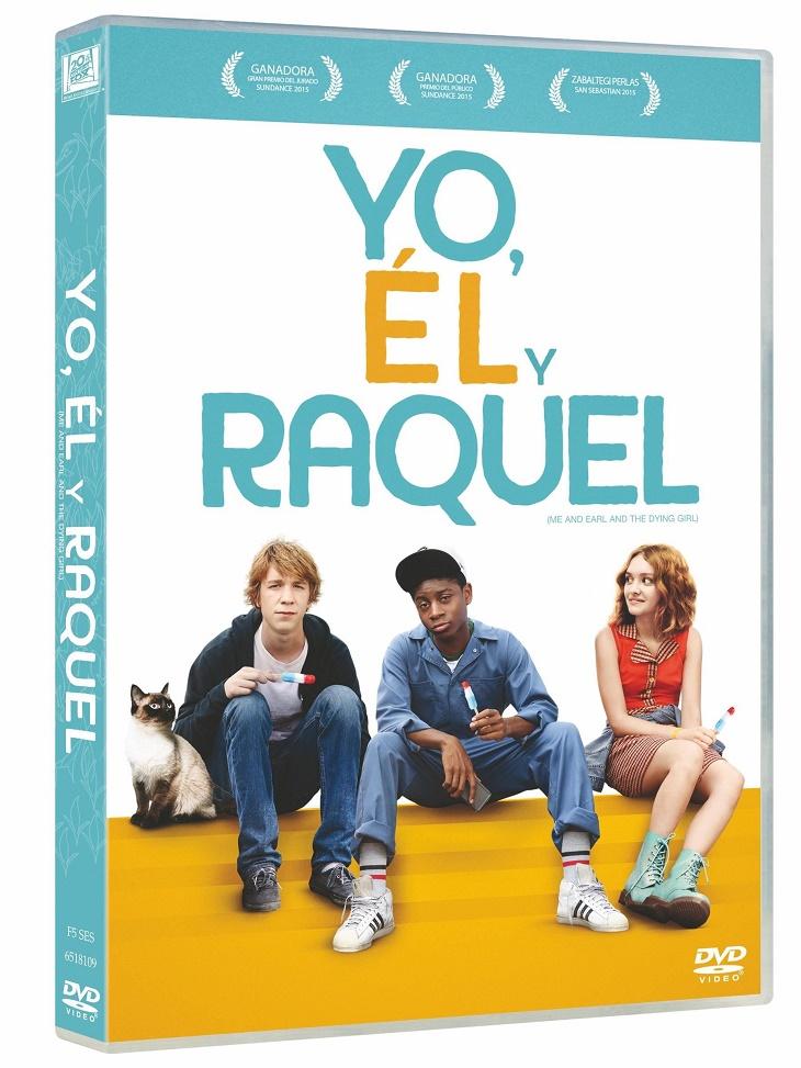 PACKSHOTS_DVD_YO-ÉL-Y-RAQUEL
