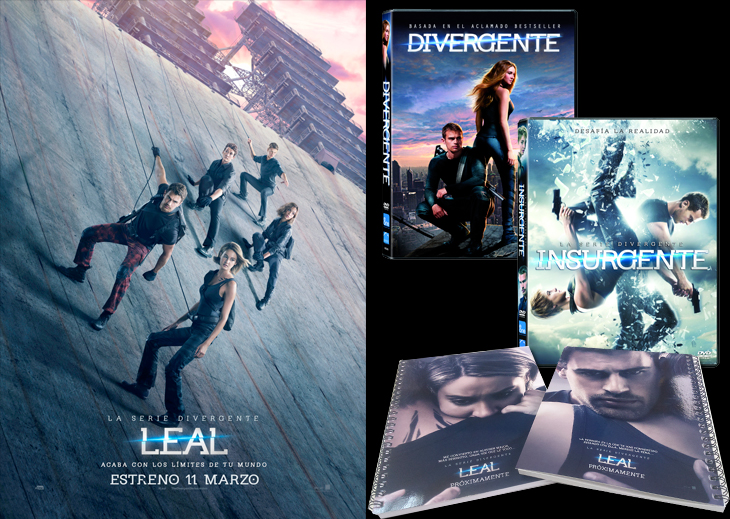 con_16_DVD_Divergente