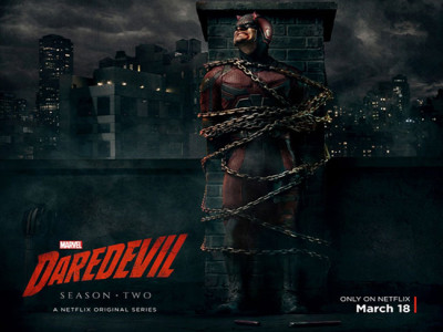 Daredevil-destacada