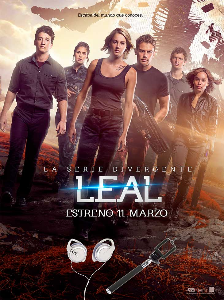 con_16_Leal
